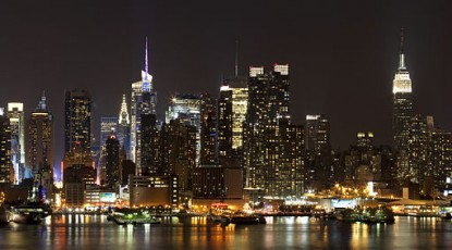 1024px-Manhattan_from_Weehawken_NJ1-415x230.jpg