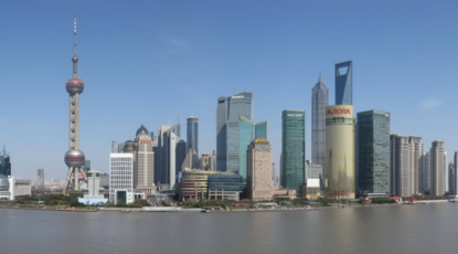 1024px-Skyline-cropped1-415x230.png