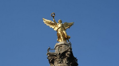 800px-Angel_de_la_Independencia_MX-415x230.jpg