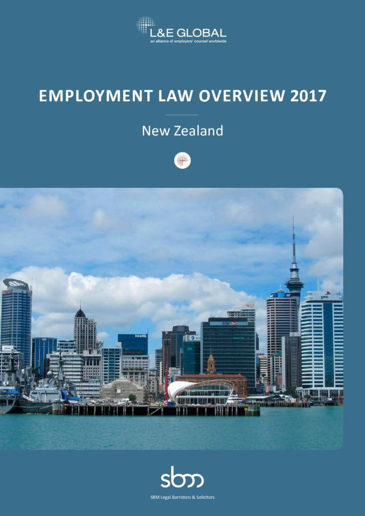 global employment laws What 2016 lacked in employment law changes, it made up with political surprises (brexit) and sweeping data protection changes (the gdpr) due to these dynamic changes and in anticipation of what lies ahead, our uk employment team published the top ten things to know about the uk employment law landscape in 2017.