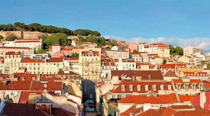 View_of_Lisbon_from_the_Chiado-crop-415x230.jpg